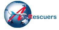 Airrescuers.Com - The Air Ambulance Services| Emergency Air