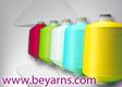 Textiles / Yarn
