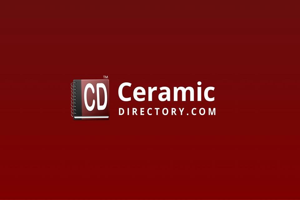 World Ceramic Directory