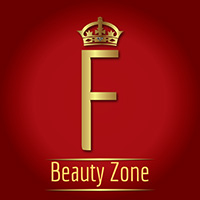 Beauty Parlour, Bridal Makeup & Hair Salon