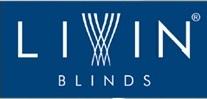 Livin Blinds