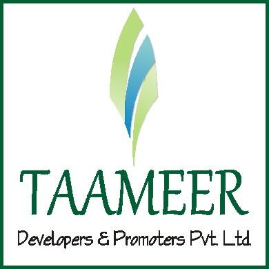 Taameer developers & promoters pvt ltd