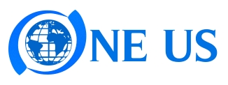ONEUS Solutions - SEO Services India