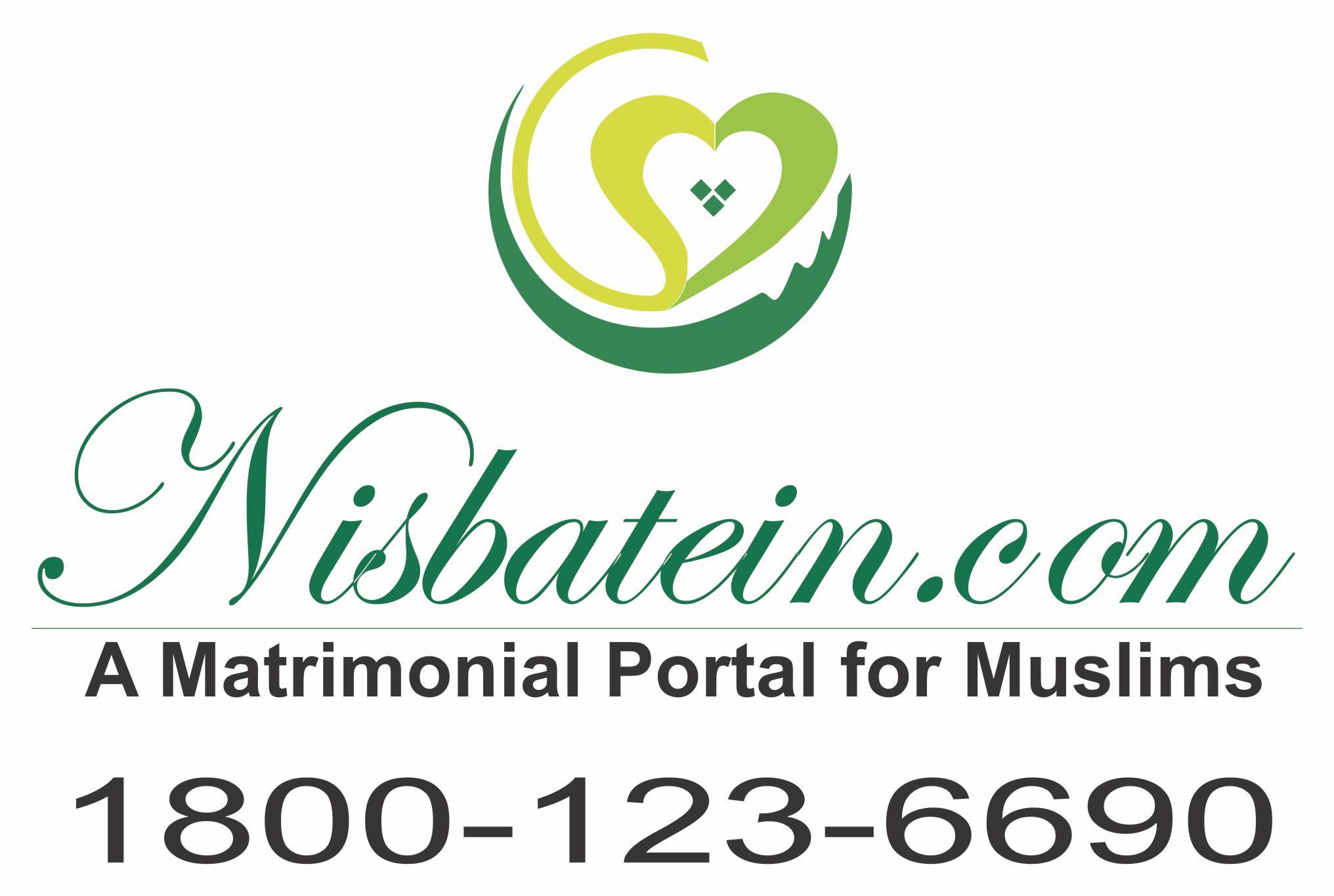 Nisbatein.com
