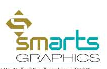 Graphic Designing and Advertisement
