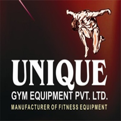 Unique Gym Equipments Pvt Ltd
