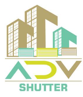 ADV Shopfront & Shutters Ltd.