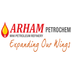 Petroleum Refinery Offering Specialty Petroleum Products