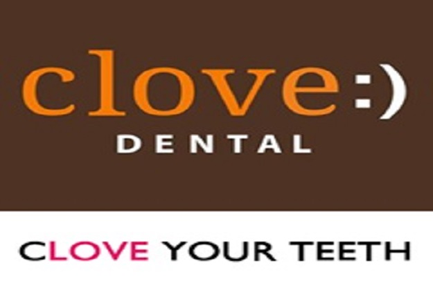Clove Dental, A chain of multi-specialty dental clinics