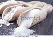 Aspartame india