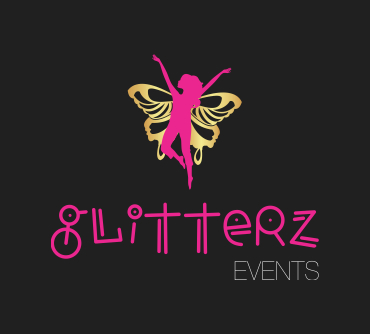 Event Management Ahmedabad | Glitterz Event