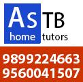 ASTB Home Tutore