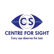 Eye Care Hospital