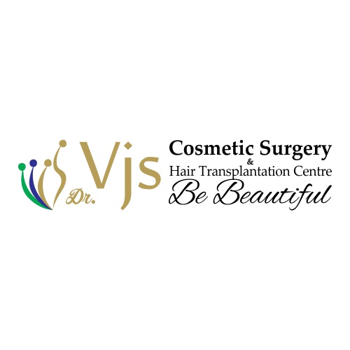 Hair Transplant & Cosmetic Surgery