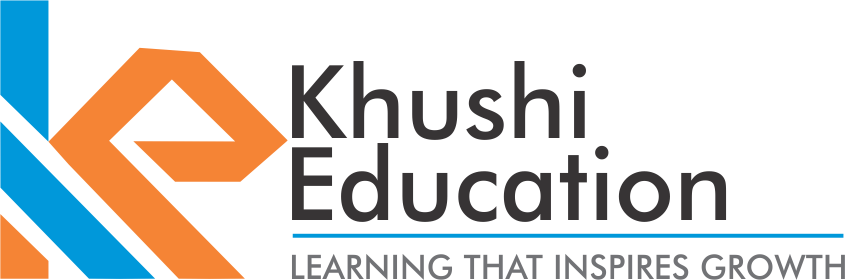 Khushi Education Computer Training Institue