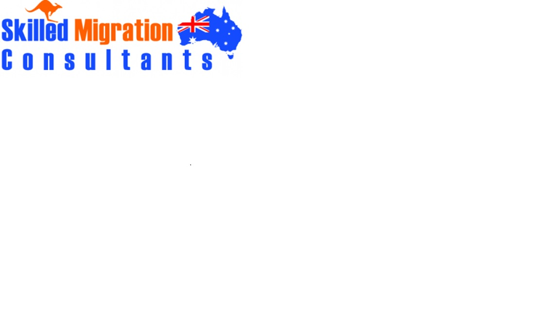Australia skilled Migration Consultants