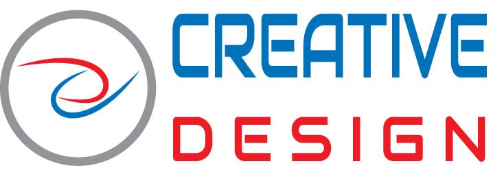 Cdworld: Design and Printing in Jamia Nagar
