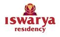 Iswarya Residency