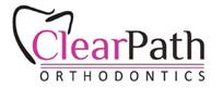 ClearPath Orthodontics