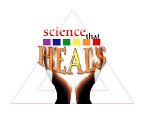 Science That Heals Training and Counselling Centre by Poem D