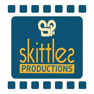 Corporate Film & Video Production Services