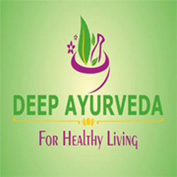 Best Ayurveda Doctor in Chandigarh