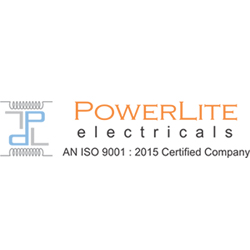 Power Transformer Manufacturer in South Africa