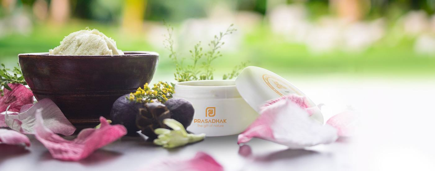 Herbal and Natural products online