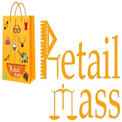 Best POS Billing Software by Retailmasss