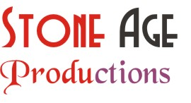 Stone Age Production