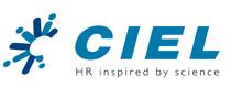Ciel HR Services