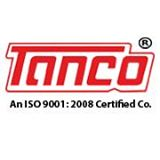 Tanco Lab Products