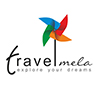 Travelmela