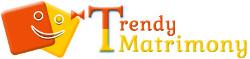 Trendy Matrimony Services