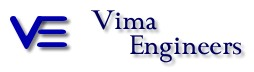 Vima Engineers - Hydraulic Press Supplier
