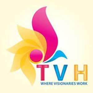 Top Video and Film Production House in Delhi NCR|Video Produ