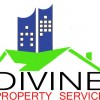 Divine Property Services