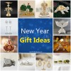 Shop for New Year Gifts Online on Thedivineluxury