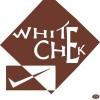 Website development company in jaipur | WhiteChek