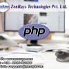 IT Software Training bangalore