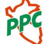 PPC Service