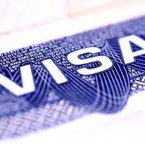 Visa Stamping Services