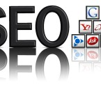 SEO: Search Engine Services
