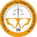 Online lawyer advice