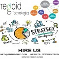 Digital Marketing Company | Entregoid Technologies