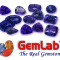 Gemlab the Real Gemstones