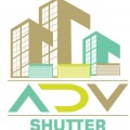 ADV Shopfront & Shutters Ltd.