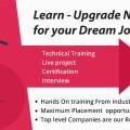 Software training institute in coimbatore