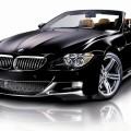 Online Car Rental Service