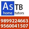 ASTB Home Tutore